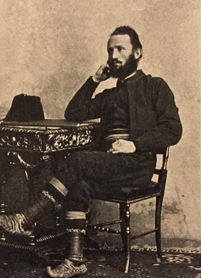 Aleksa Žujović, zemljodelac iz Nemenikuća, srez kosmajski (rođ. 1868. u Maloj Vrbici, Kosmaj) nosilac radikalne liste za okrug beogradski, poslanik 1903, 1906, 1908.