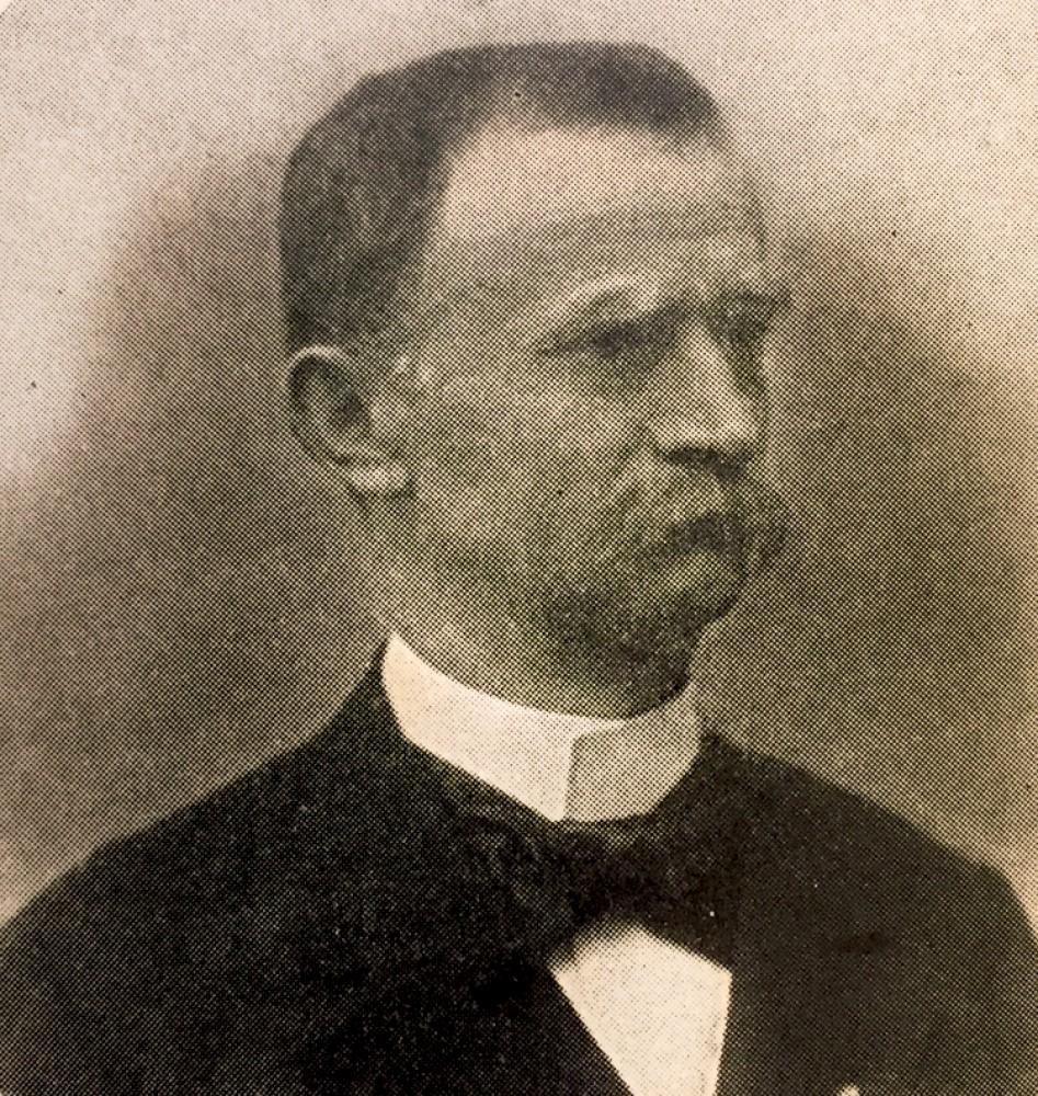 Dimitrije Ćirković (V. Gradište 1843), trgovac i otac savremene srpske plovidbe. Osnivač Srpskog brodarskog društva