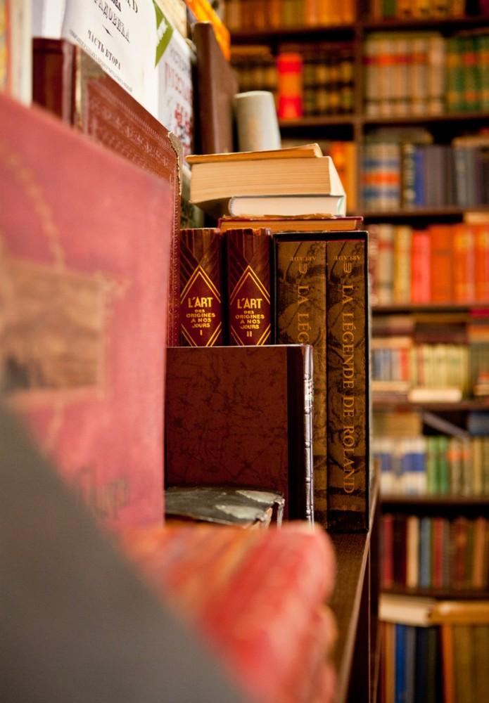 Pesma o Rolanu i druge knjige - Knjizara