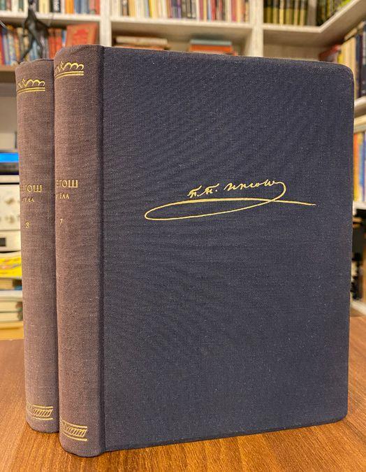 6595_1.jpg